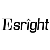 Esright Coupon Code
