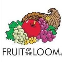 Fruit For the Loom